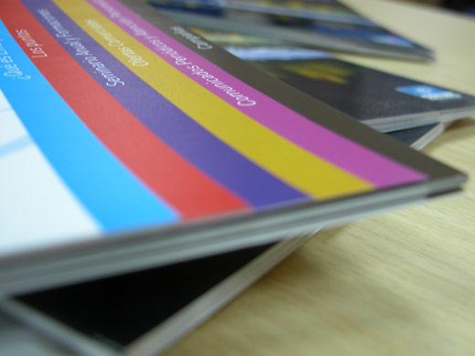 catalogos5