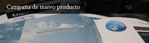 crizal01