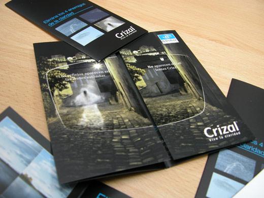crizal12