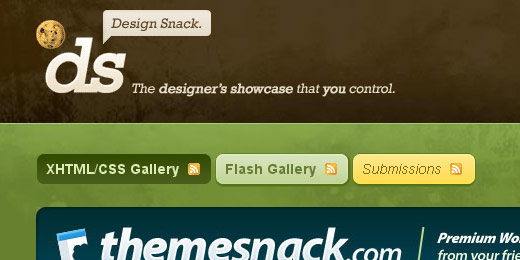 design-snack