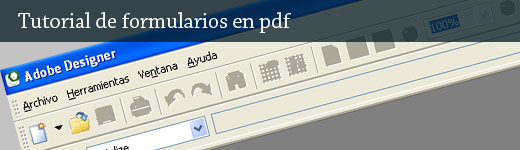 formulario01