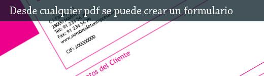 formulario02