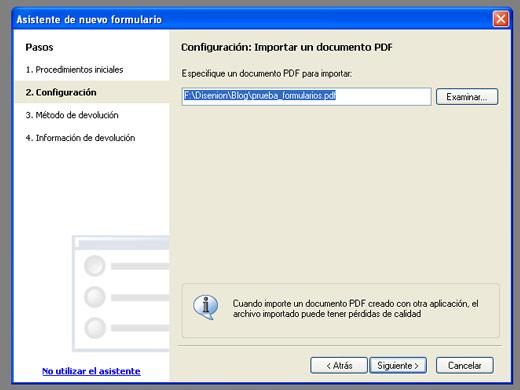 formulario03