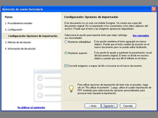 formulario04