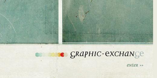 graphic-exchange