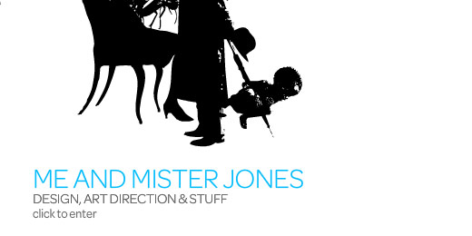 me-and-mister-jones
