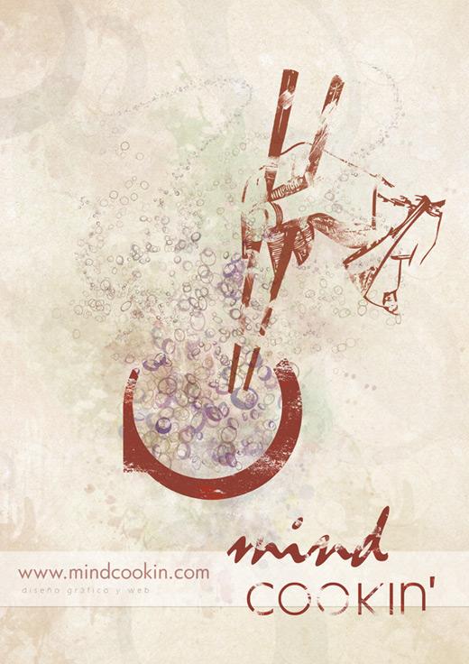 mindcookin_02