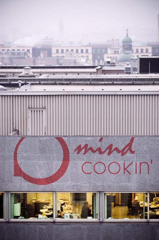 mindcookin_03