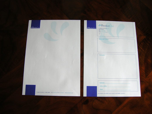 papel_premium3