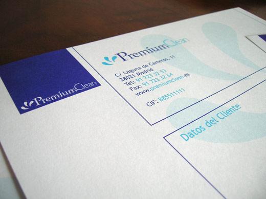 papel_premium5
