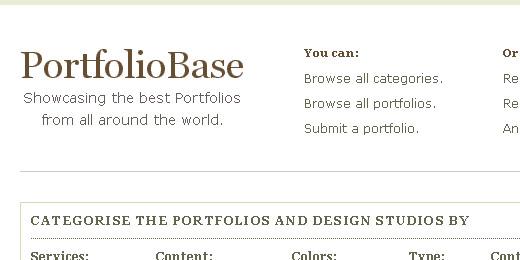 portfoliobase1