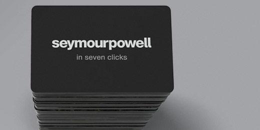 seymourpowell