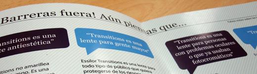 argu_trans1