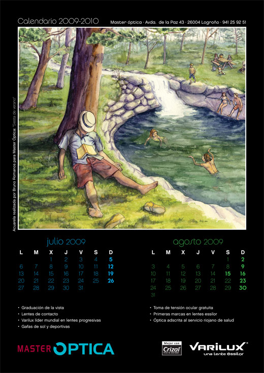calendario04