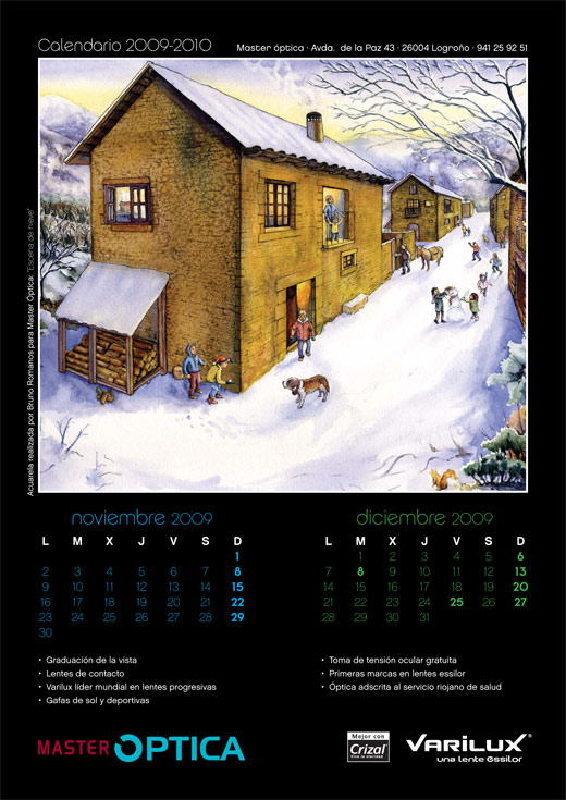calendario06