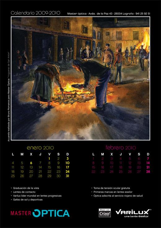 calendario07