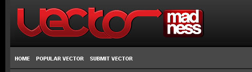 vector_mad