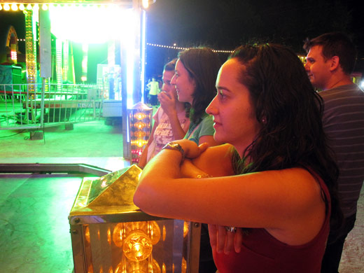 p05-10-2009