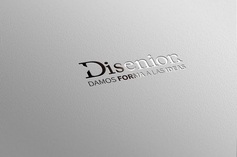 logo_disenion_twitter