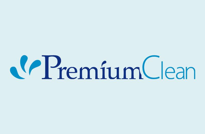 premium_clean_01