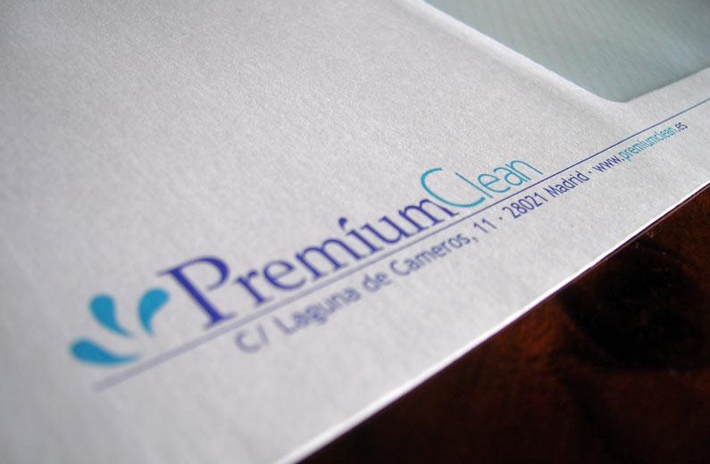 premium_clean_07