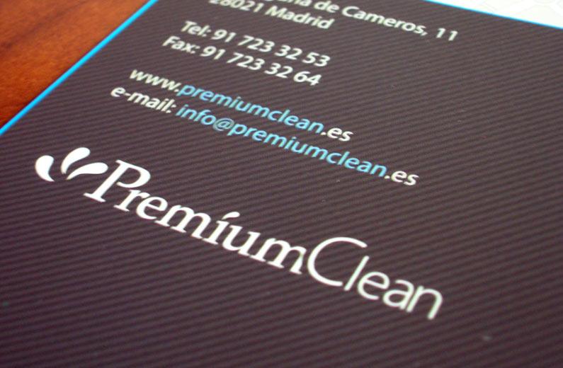 premium_clean_16
