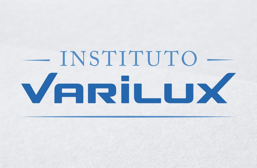 logo_iv1