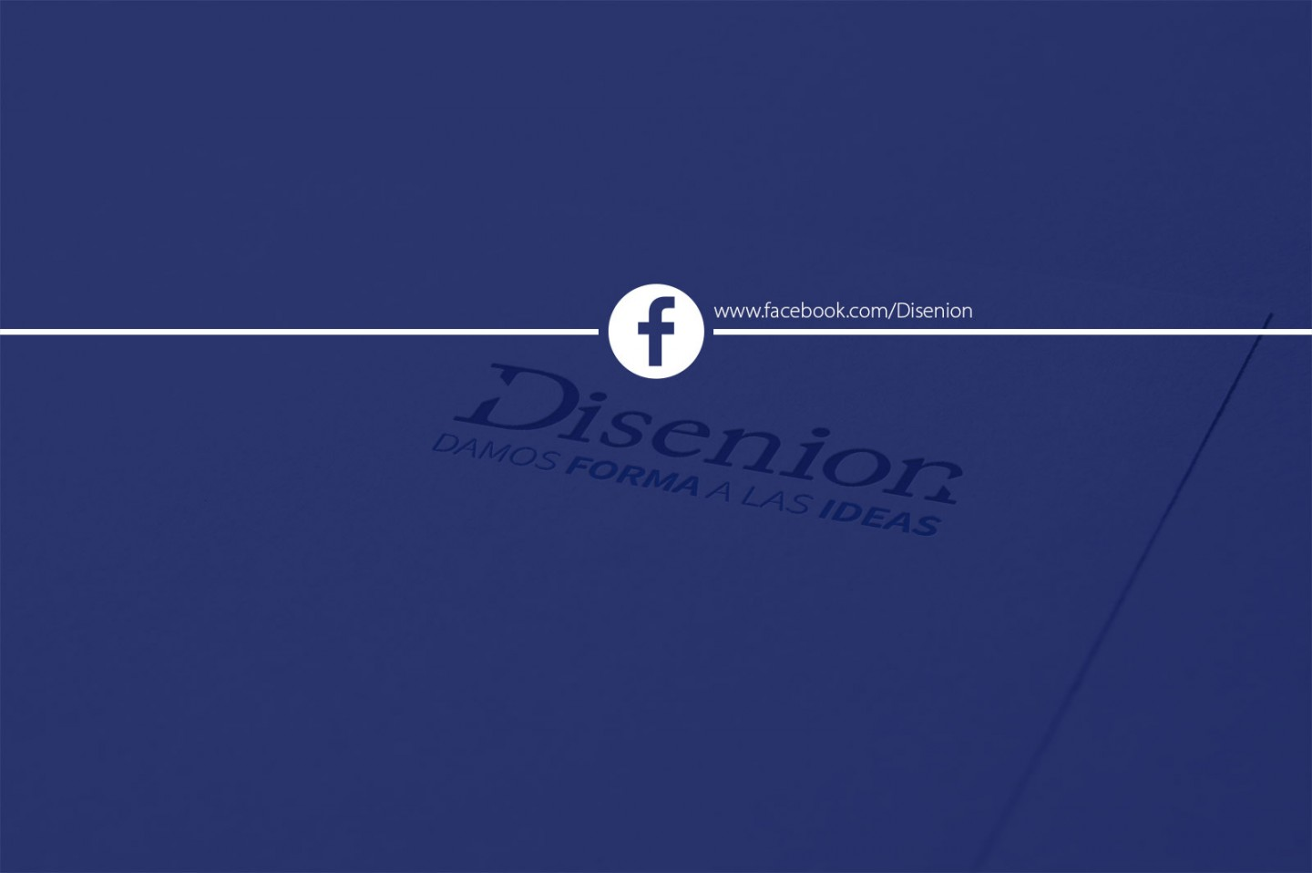 Logo-Disenion-Facebook