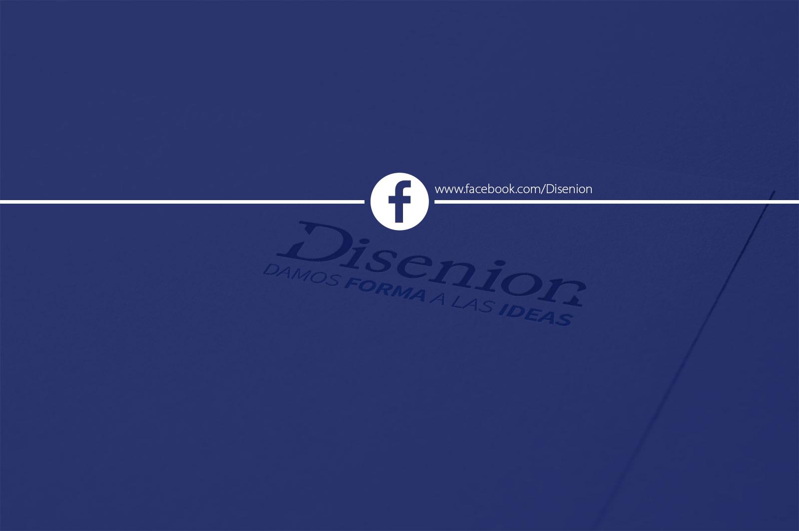 Logo-Disenion-Facebook